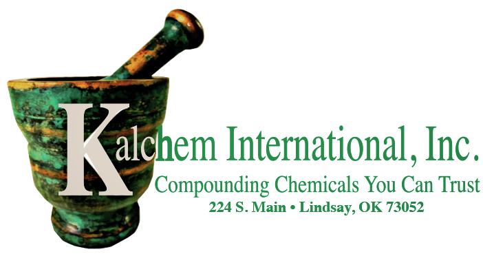 Kalchem International